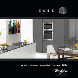 mikrokatalog_CUBE_2014-1